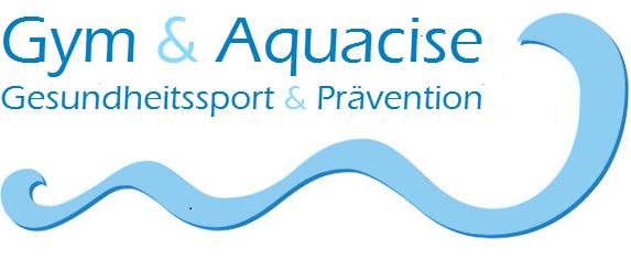 Gym & Aquacise