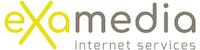 examedia GmbH